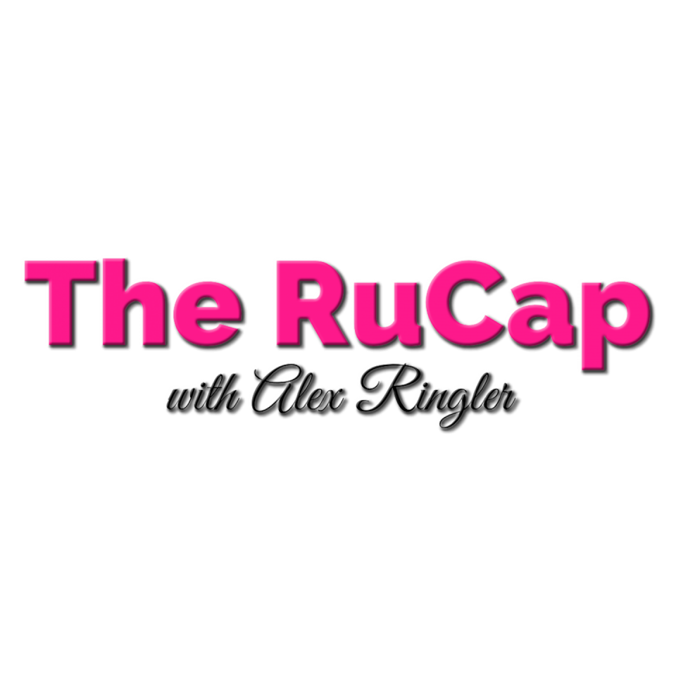 The RuCap with Alex Ringler
